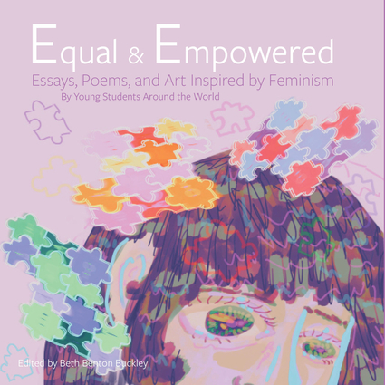 Equal & Empowered
