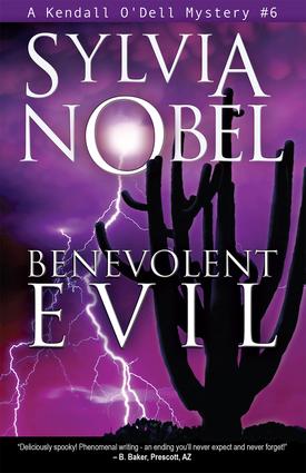 Benevolent Evil