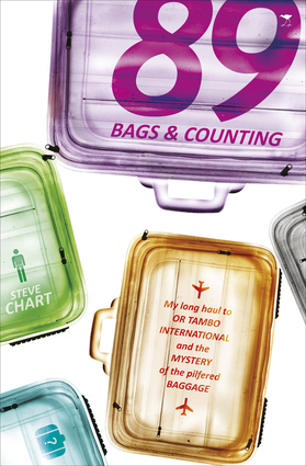 89 Bags & Counting