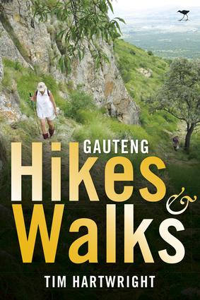 Gauteng Hikes & Walks