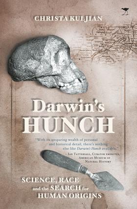 Darwin's Hunch