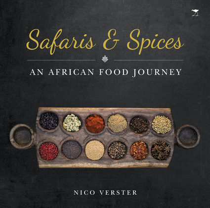 Safaris & Spices