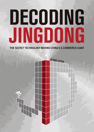 Decoding Jingdong