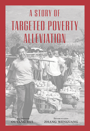 A Story of Targeted Poverty Alleviation