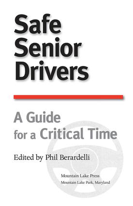 Safe Senior Drivers