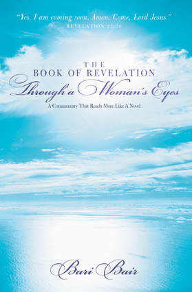 The Book of Revelation Through a Woman's Eyes