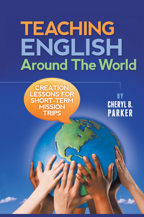 english around the world Support idea please consider supporting or making a contribution to this free, unfunded research resource.