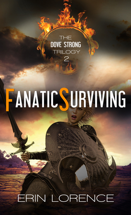 Fanatic Surviving