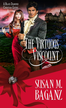 The Virtuous Viscount