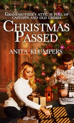 Christmas Passed