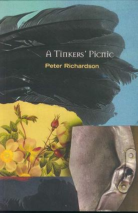 A Tinker's Picnic