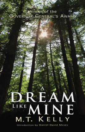 A Dream Like Mine