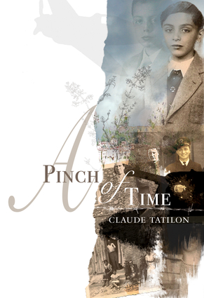 A Pinch of Time