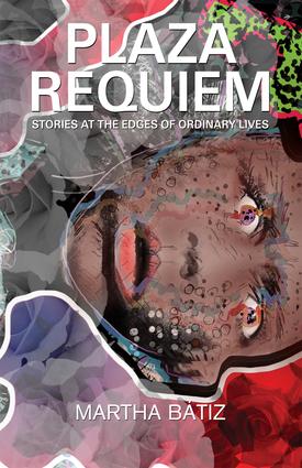 Plaza Requiem
