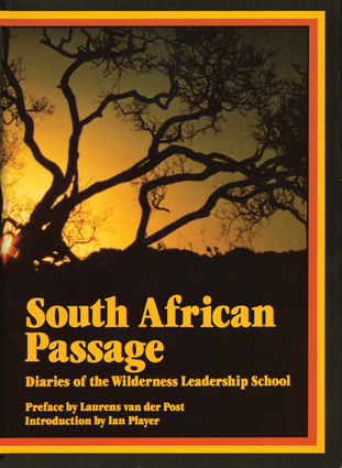 South African Passage
