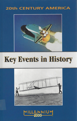 20th Century: Key Events in History