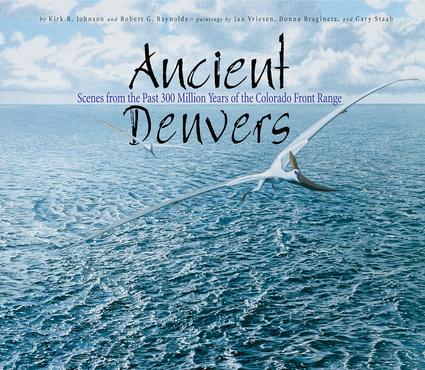 Ancient Denvers