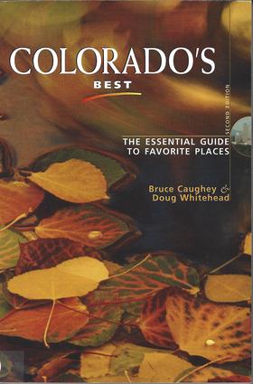 Colorado's Best