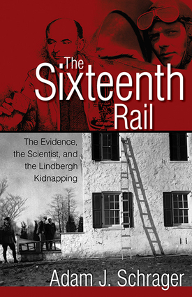 The Sixteenth Rail