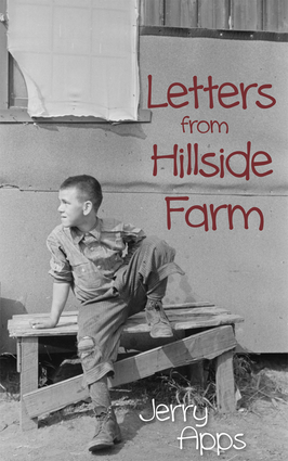 Letters from Hillside Farm