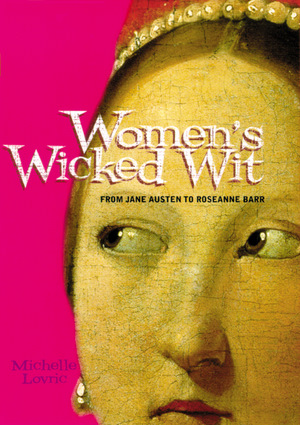 Women's Wicked Wit