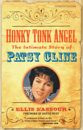 Image result for honky tonk angel