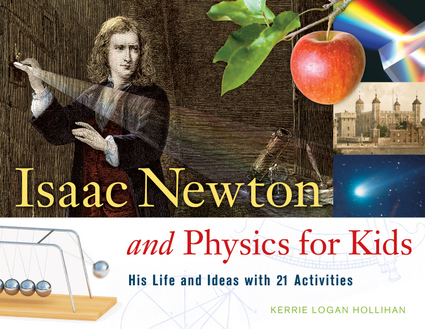 what is physics for kids