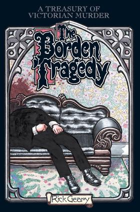 The Borden Tragedy