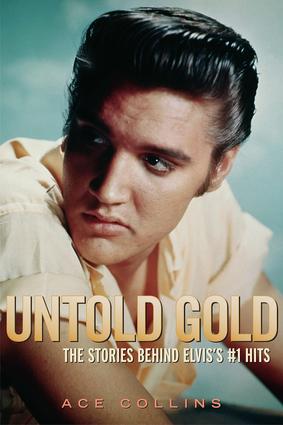 Untold Gold