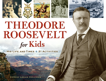 an examination of the life and behavior of theodore roosevelt Dr laszlo kreizler is an alienist, or criminal psychologist called upon by theodore roosevelt to investigate some mysterious murders in 1896 new york city he's the title character portrayed by daniel brühl.