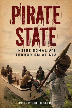 Pirate State