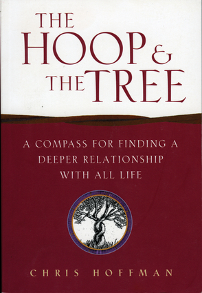 Hoop and the Tree