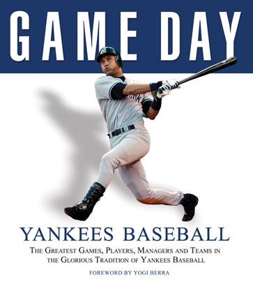 Game Day: Yankees Baseball