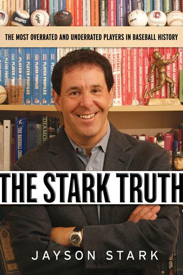 The Stark Truth