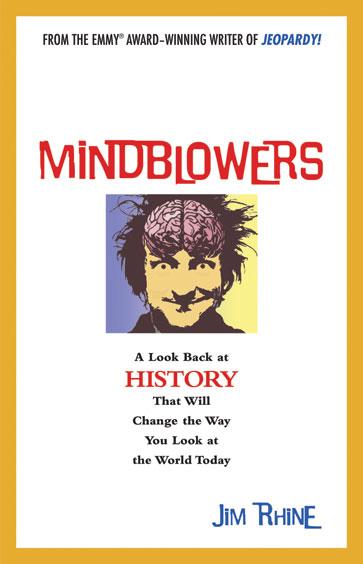 Mindblowers