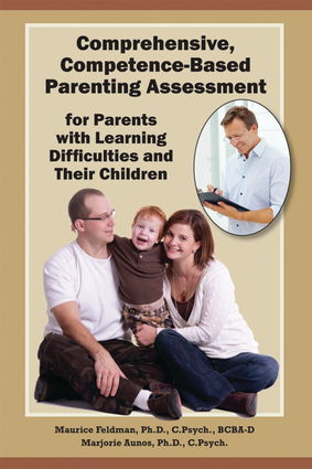 Comprehensive Competence-Based Parenting Assessment