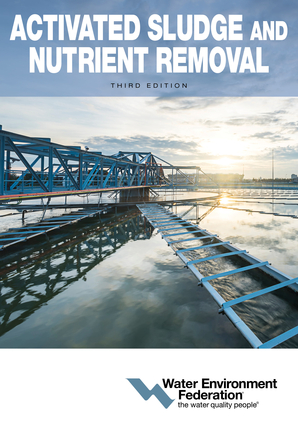Activated Sludge and Nutrient Removal