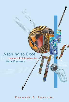 Aspiring to Excel
