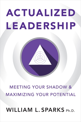 Actualized Leadership