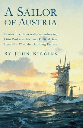 A Sailor of Austria