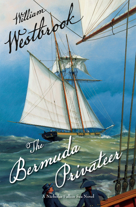 The Bermuda Privateer