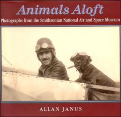 Animals Aloft