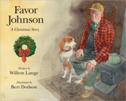 Favor Johnson