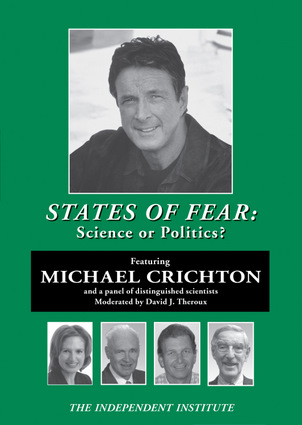 States of Fear