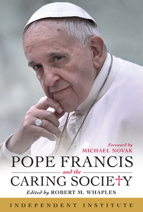 Pope Francis and the Caring Society