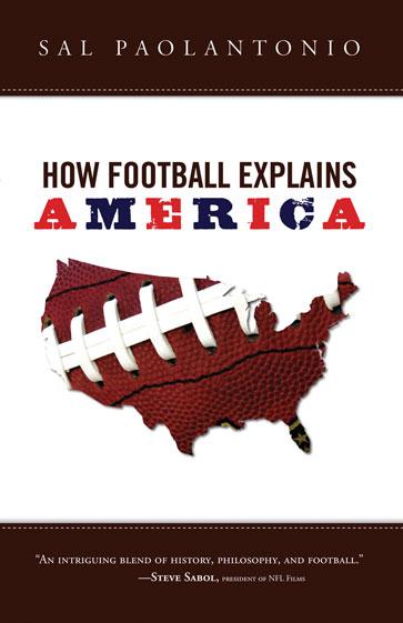 How Football Explains America