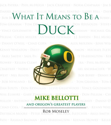 What It Means to Be a Duck