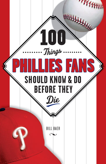 100 things wildcats fans should know and do before they die clark ryan cox joe