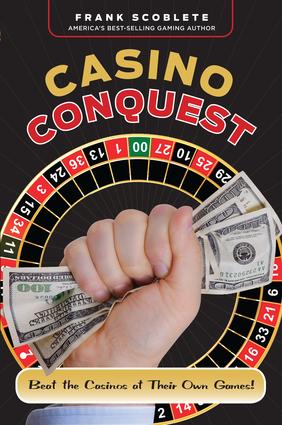 Casino Conquest