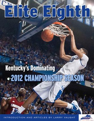 Elite Eighth